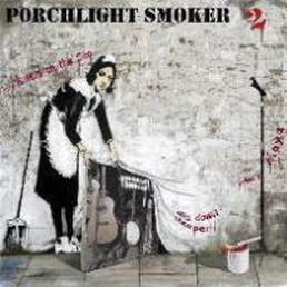 Porchlight Smoker 2
